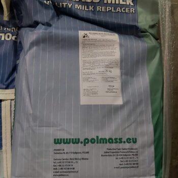 Tudnivalók a tejpótlókról